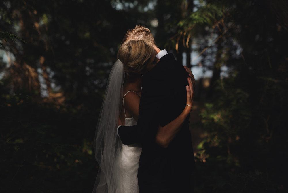 West Coast Wilderness Lodge Wedding - Jennife Picard Photography - Sunshine Coast Wedding Photographer - Vancouver Wedding PhotographerIMG_4918.jpg