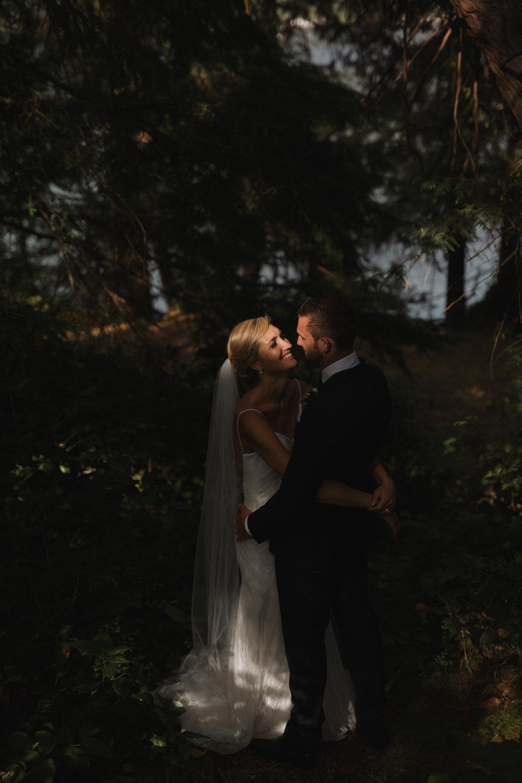 West Coast Wilderness Lodge Wedding - Jennife Picard Photography - Sunshine Coast Wedding Photographer - Vancouver Wedding PhotographerIMG_4934.jpg