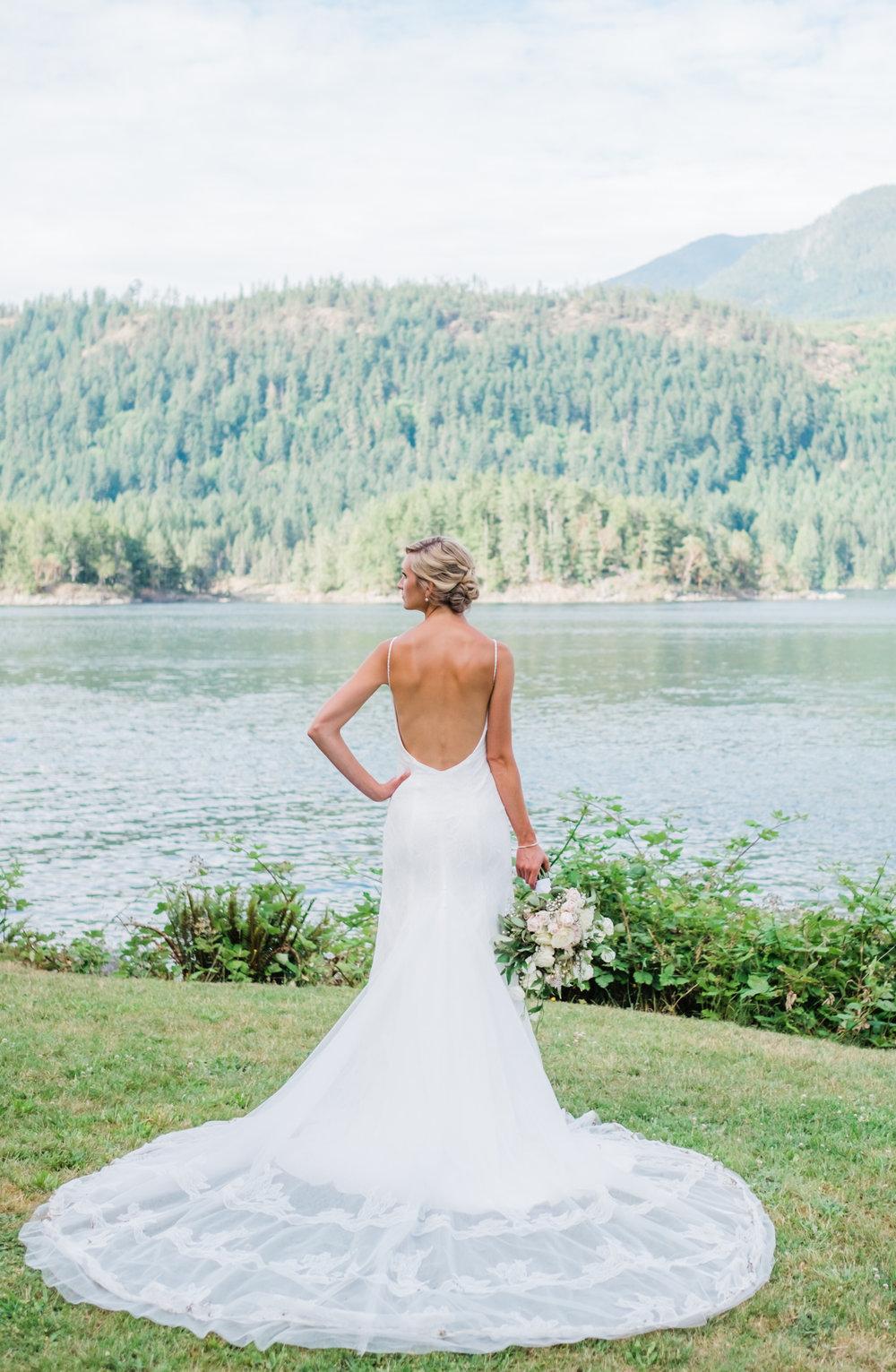 West Coast Wilderness Lodge Wedding - Mary and Matt - Sunshine Coast Wedding Photographer - Jennifer Picard -DSCF1044.jpg