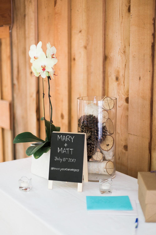 West Coast Wilderness Lodge Wedding - Jennife Picard Photography - Sunshine Coast Wedding Photographer - Vancouver Wedding Photographer - IMG_6688.jpg