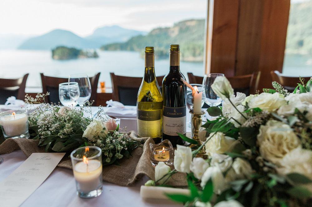 West Coast Wilderness Lodge Wedding - Jennife Picard Photography - Sunshine Coast Wedding Photographer - Vancouver Wedding Photographer - IMG_5050.jpg