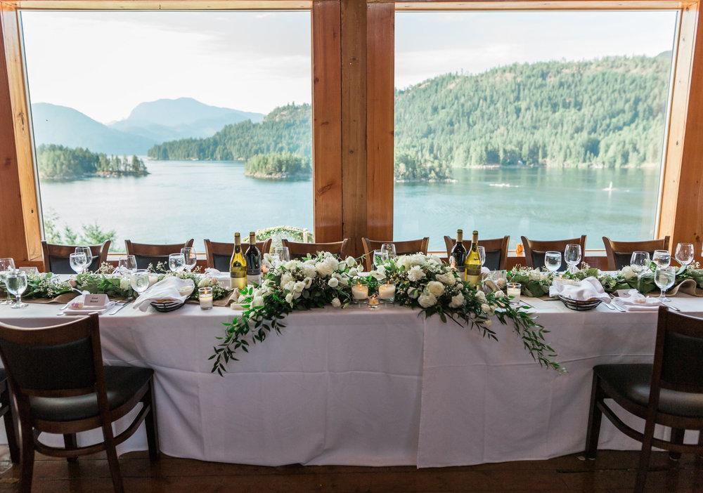 West Coast Wilderness Lodge Wedding - Jennife Picard Photography - Sunshine Coast Wedding Photographer - Vancouver Wedding Photographer - IMG_5133.jpg