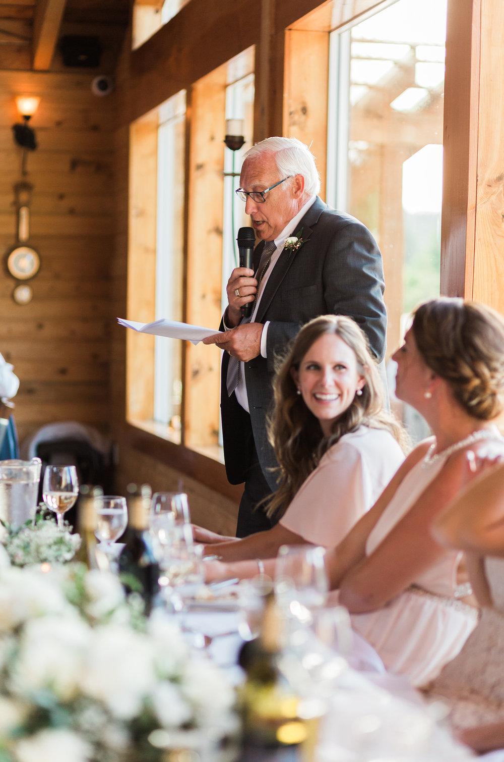 West Coast Wilderness Lodge Wedding - Jennife Picard Photography - Sunshine Coast Wedding Photographer - Vancouver Wedding Photographer - IMG_5442.jpg