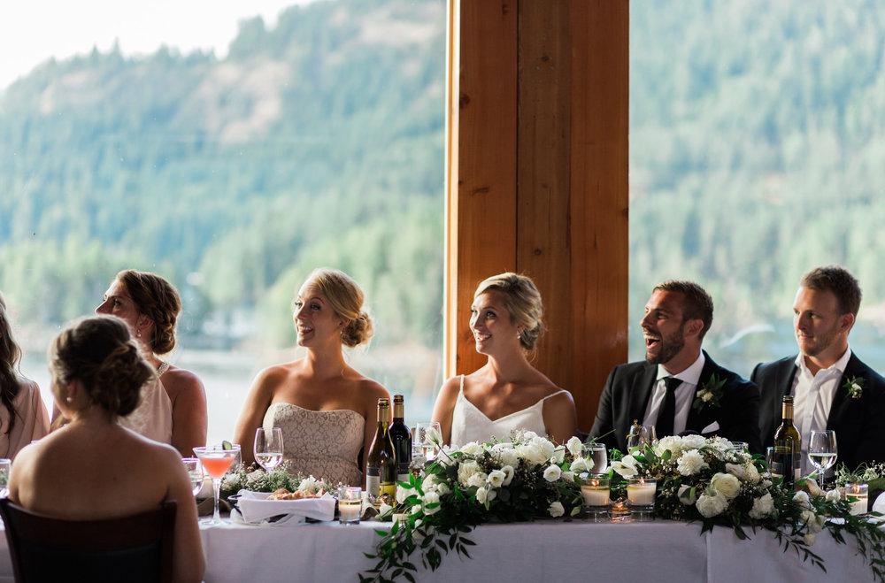 West Coast Wilderness Lodge Wedding - Jennife Picard Photography - Sunshine Coast Wedding Photographer - Vancouver Wedding Photographer - IMG_5518.jpg