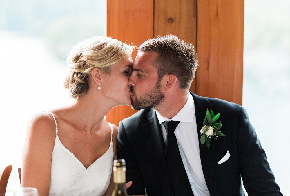 West Coast Wilderness Lodge Wedding - Jennife Picard Photography - Sunshine Coast Wedding Photographer - Vancouver Wedding Photographer - IMG_5753.jpg