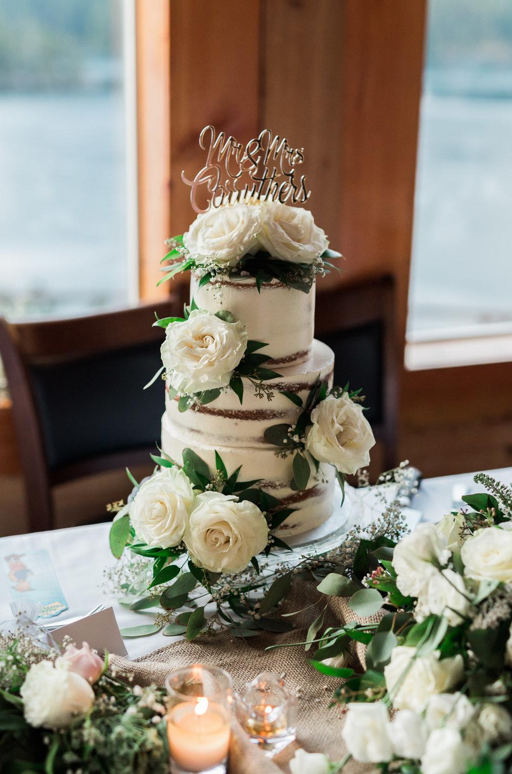 West Coast Wilderness Lodge Wedding - Jennife Picard Photography - Sunshine Coast Wedding Photographer - Vancouver Wedding Photographer - IMG_6169.jpg