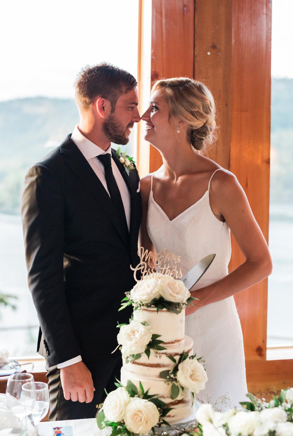 West Coast Wilderness Lodge Wedding - Jennife Picard Photography - Sunshine Coast Wedding Photographer - Vancouver Wedding Photographer - IMG_6212.jpg