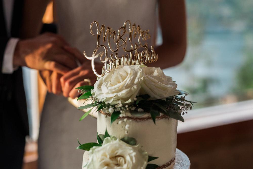 West Coast Wilderness Lodge Wedding - Jennife Picard Photography - Sunshine Coast Wedding Photographer - Vancouver Wedding Photographer - IMG_6231.jpg
