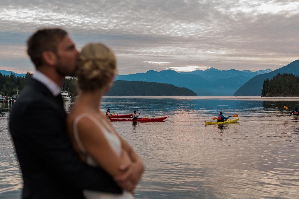 West Coast Wilderness Lodge Wedding - Jennife Picard Photography - Sunshine Coast Wedding Photographer - Vancouver Wedding Photographer - IMG_6493.jpg