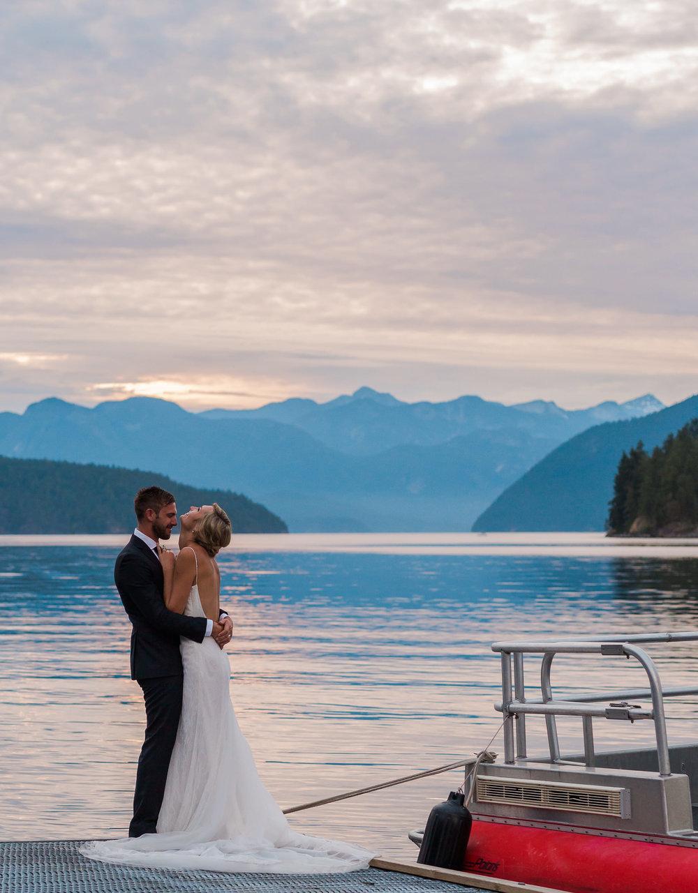 West Coast Wilderness Lodge Wedding - Jennife Picard Photography - Sunshine Coast Wedding Photographer - Vancouver Wedding Photographer - IMG_6463.jpg