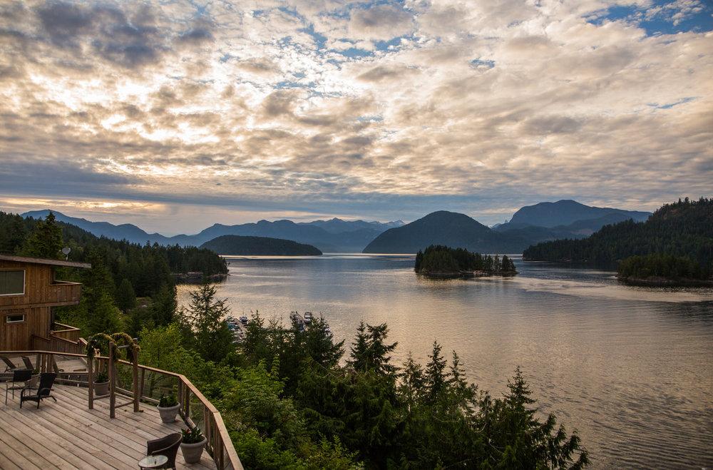 West Coast Wilderness Lodge Wedding - Jennife Picard Photography - Sunshine Coast Wedding Photographer - Vancouver Wedding Photographer - IMG_5919.jpg