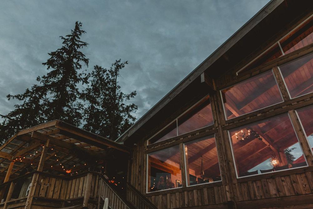 West Coast Wilderness Lodge Wedding - Jennife Picard Photography - Sunshine Coast Wedding Photographer - Vancouver Wedding Photographer - IMG_6794.jpg