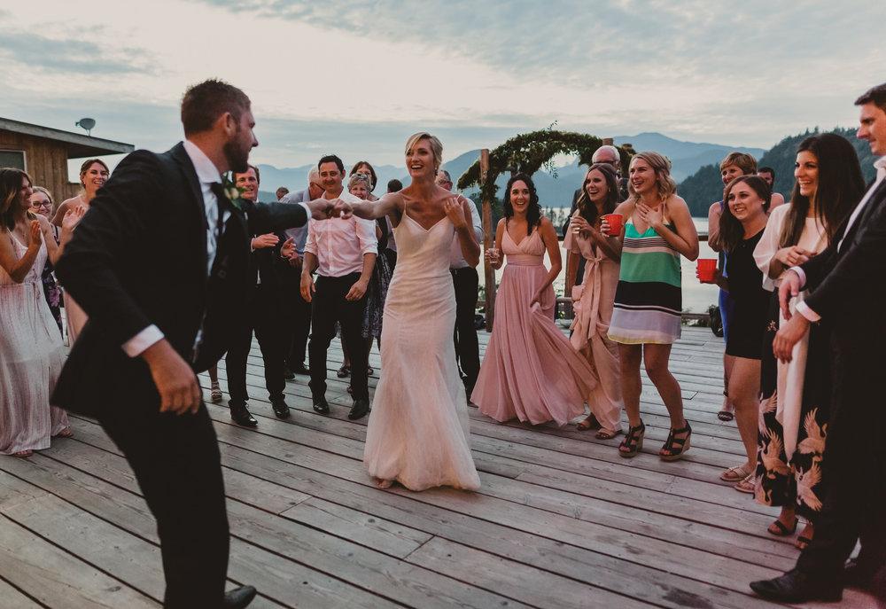 West Coast Wilderness Lodge Wedding - Jennife Picard Photography - Sunshine Coast Wedding Photographer - Vancouver Wedding Photographer - IMG_7138.jpg