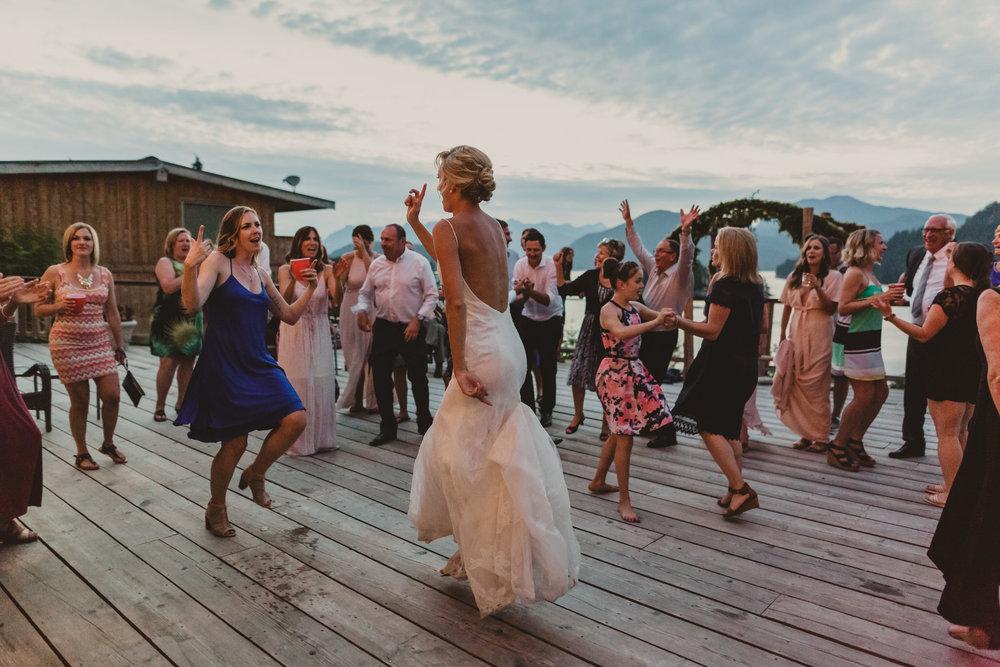 West Coast Wilderness Lodge Wedding - Jennife Picard Photography - Sunshine Coast Wedding Photographer - Vancouver Wedding Photographer - IMG_7188.jpg