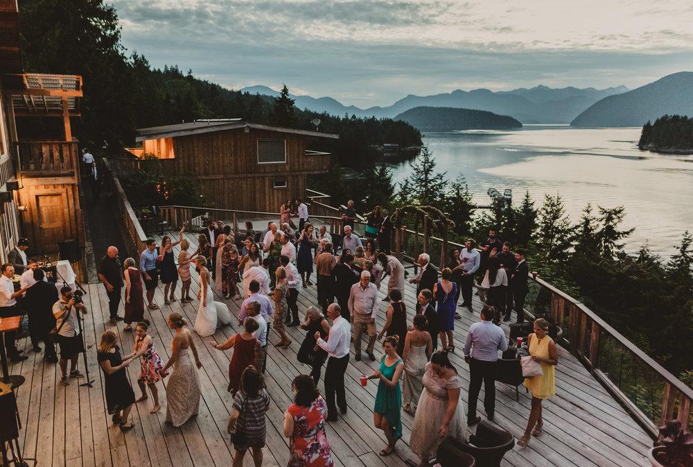 West Coast Wilderness Lodge Wedding - Jennife Picard Photography - Sunshine Coast Wedding Photographer - Vancouver Wedding Photographer - IMG_7220 (1).jpg
