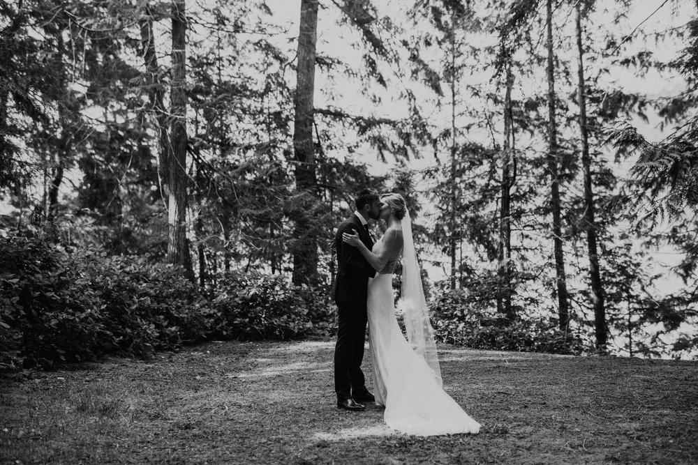West Coast Wilderness Lodge Wedding - Jennife Picard Photography - Sunshine Coast Wedding Photographer - Vancouver Wedding Photographer - IMG_4529.jpg