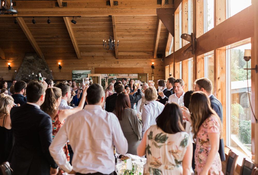 West Coast Wilderness Lodge Wedding - Jennife Picard Photography - Sunshine Coast Wedding Photographer - Vancouver Wedding Photographer - IMG_8382.jpg