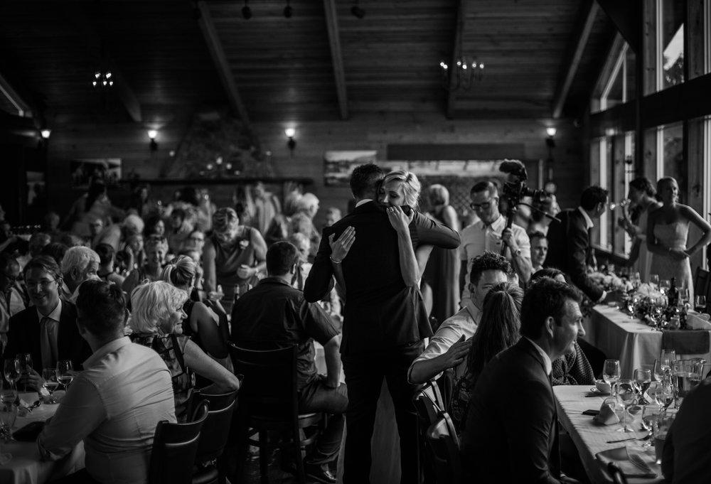 West Coast Wilderness Lodge Wedding - Jennife Picard Photography - Sunshine Coast Wedding Photographer - Vancouver Wedding PhotographerIMG_8503.jpg