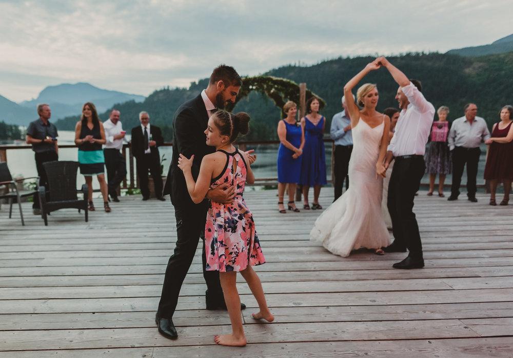 West Coast Wilderness Lodge Wedding - Jennife Picard Photography - Sunshine Coast Wedding Photographer - Vancouver Wedding Photographer - IMG_6953 (1).jpg
