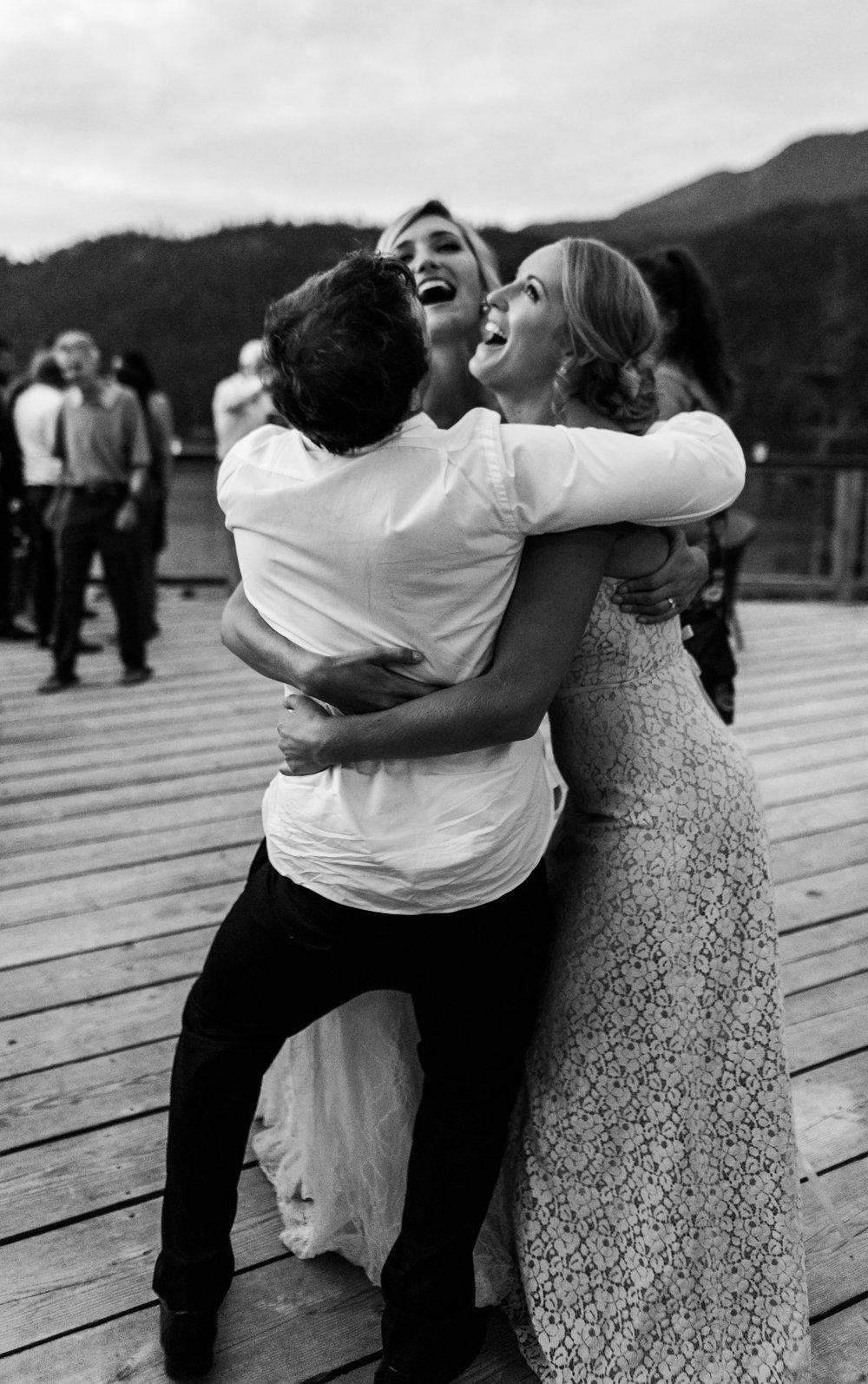 West Coast Wilderness Lodge Wedding - Jennife Picard Photography - Sunshine Coast Wedding Photographer - Vancouver Wedding Photographer - IMG_7256 (1).jpg