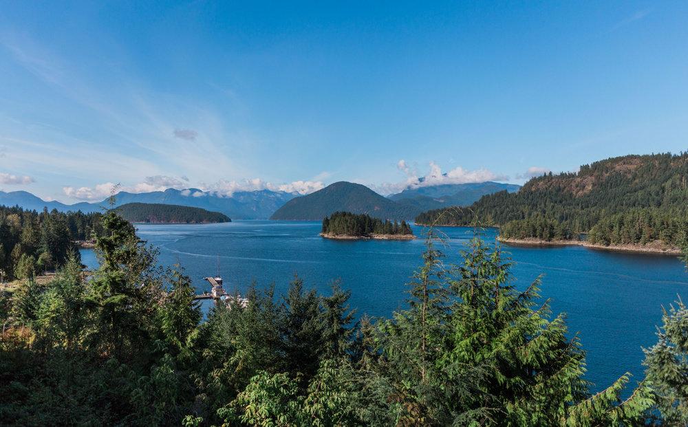 Sunshine Coast Wedding Photographer - Vancouver Wedding Photographer - West Coast Wilderness Lodge Wedding - Jennifer Picard Photography - IMG_6283.jpg