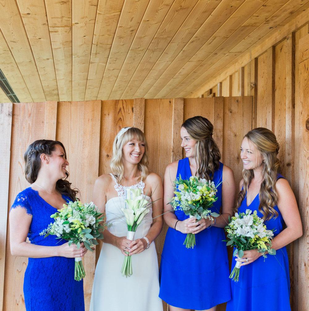 Sunshine Coast Wedding Photographer - Vancouver Wedding Photographer - West Coast Wilderness Lodge Wedding - Jennifer Picard Photography - IMG_6581.jpg