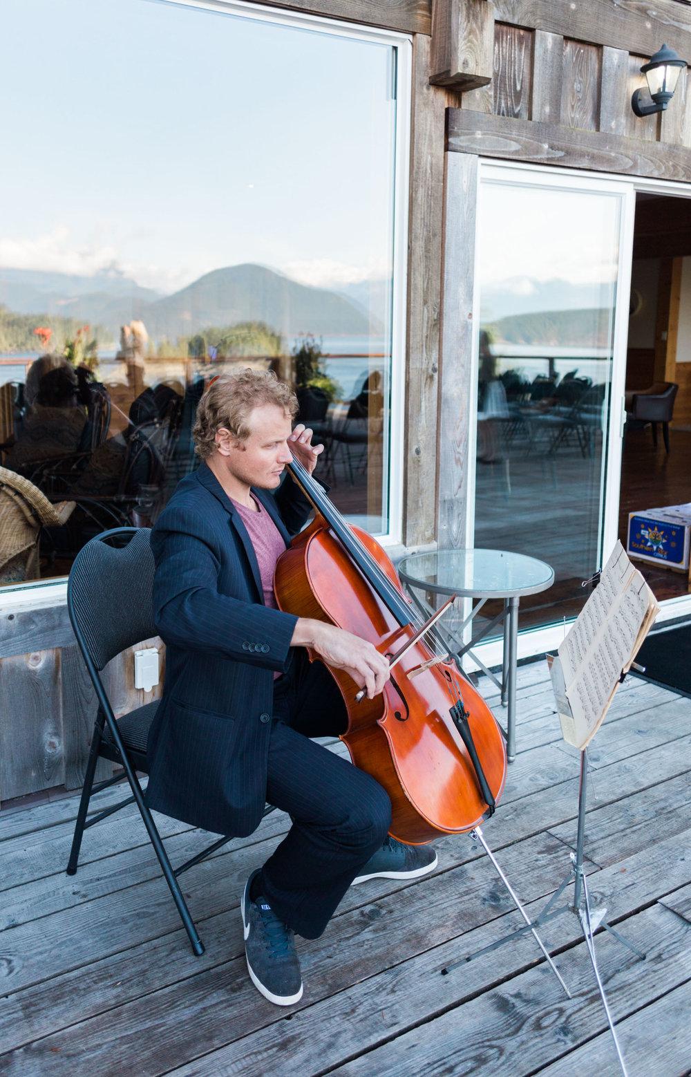 Sunshine Coast Wedding Photographer - Vancouver Wedding Photographer - West Coast Wilderness Lodge Wedding - Jennifer Picard Photography - IMG_6299.jpg