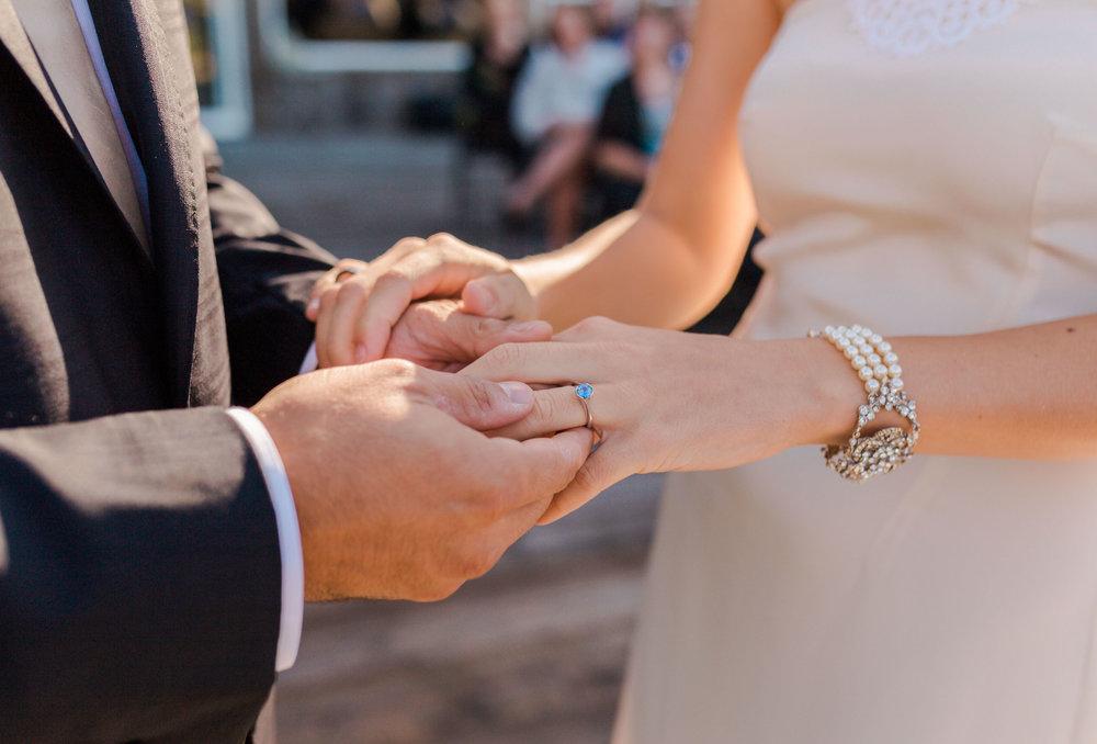 Sunshine Coast Wedding Photographer - Vancouver Wedding Photographer - West Coast Wilderness Lodge Wedding - Jennifer Picard Photography - IMG_6820.jpg
