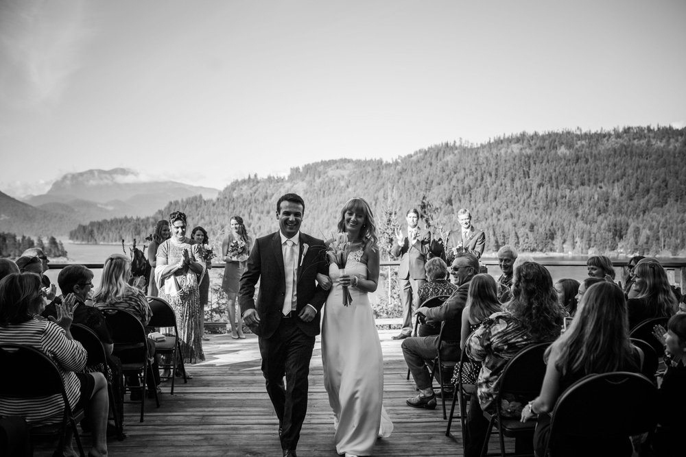 Sunshine Coast Wedding Photographer - Vancouver Wedding Photographer - West Coast Wilderness Lodge Wedding - Jennifer Picard Photography - IMG_6968.jpg