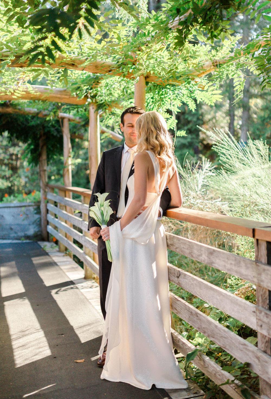 Sunshine Coast Wedding Photographer - Vancouver Wedding Photographer - West Coast Wilderness Lodge Wedding - Jennifer Picard Photography - IMG_7313.jpg