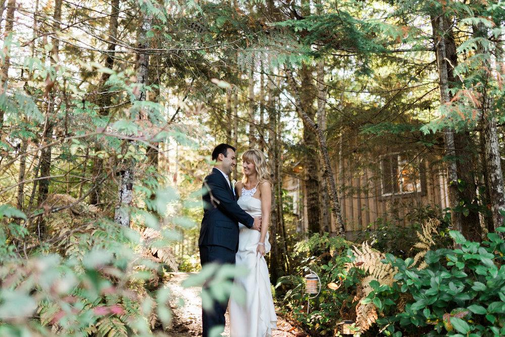 Sunshine Coast Wedding Photographer - Vancouver Wedding Photographer - West Coast Wilderness Lodge Wedding - Jennifer Picard Photography - IMG_7338.jpg