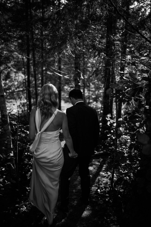 Sunshine Coast Wedding Photographer - Vancouver Wedding Photographer - West Coast Wilderness Lodge Wedding - Jennifer Picard Photography - IMG_7383.jpg