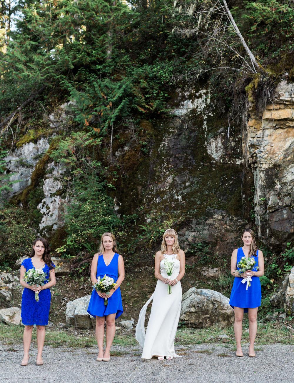 Sunshine Coast Wedding Photographer - Vancouver Wedding Photographer - West Coast Wilderness Lodge Wedding - Jennifer Picard Photography - IMG_7605.jpg