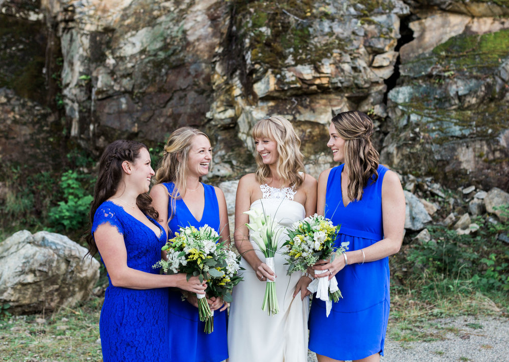 Sunshine Coast Wedding Photographer - Vancouver Wedding Photographer - West Coast Wilderness Lodge Wedding - Jennifer Picard Photography - IMG_7624.jpg