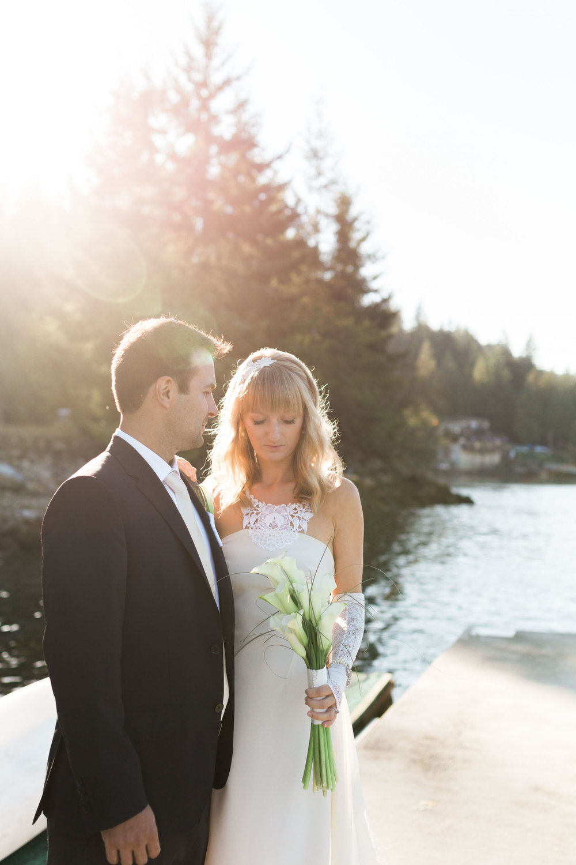Sunshine Coast Wedding Photographer - Vancouver Wedding Photographer - West Coast Wilderness Lodge Wedding - Jennifer Picard Photography - IMG_7850.jpg