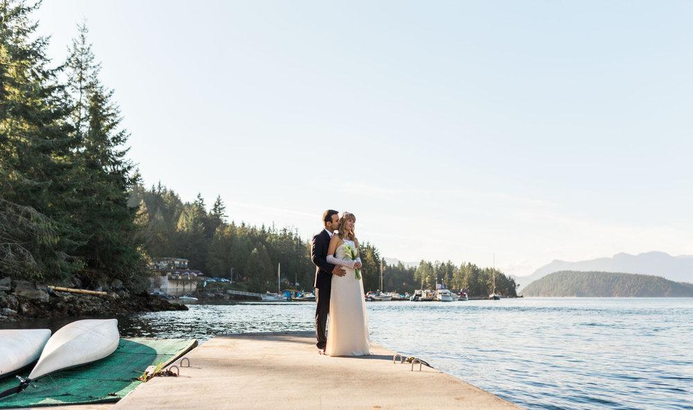 Sunshine Coast Wedding Photographer - Vancouver Wedding Photographer - West Coast Wilderness Lodge Wedding - Jennifer Picard Photography - IMG_7923.jpg