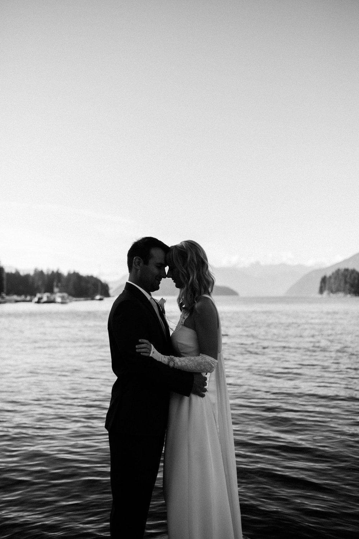 Sunshine Coast Wedding Photographer - Vancouver Wedding Photographer - West Coast Wilderness Lodge Wedding - Jennifer Picard Photography - IMG_8038.jpg