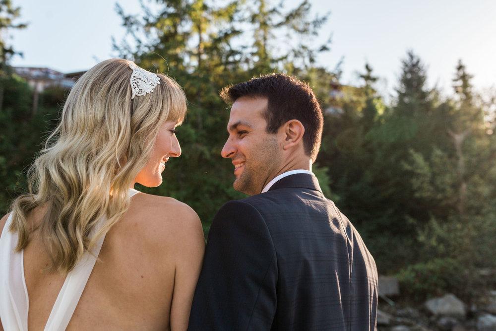 Sunshine Coast Wedding Photographer - Vancouver Wedding Photographer - West Coast Wilderness Lodge Wedding - Jennifer Picard Photography - IMG_8151.jpg