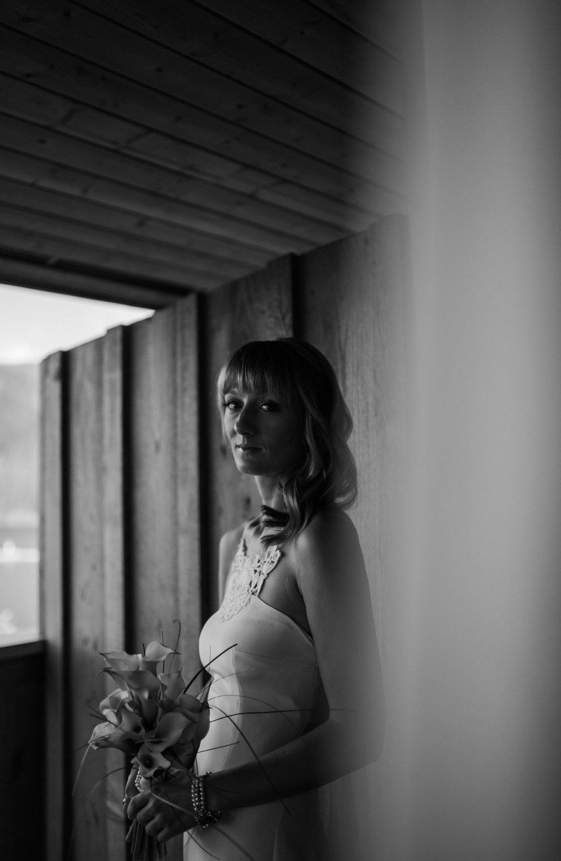 Sunshine Coast Wedding Photographer - Vancouver Wedding Photographer - West Coast Wilderness Lodge Wedding - Jennifer Picard Photography - IMG_6450.jpg