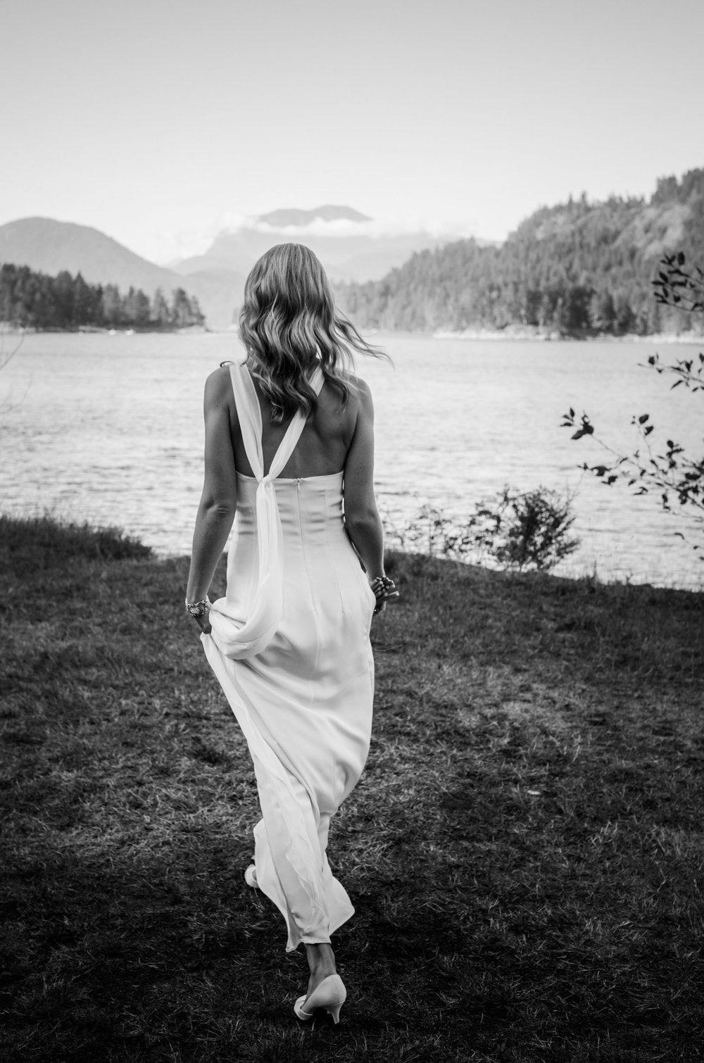 Sunshine Coast Wedding Photographer - Vancouver Wedding Photographer - West Coast Wilderness Lodge Wedding - Jennifer Picard Photography - IMG_8260.jpg
