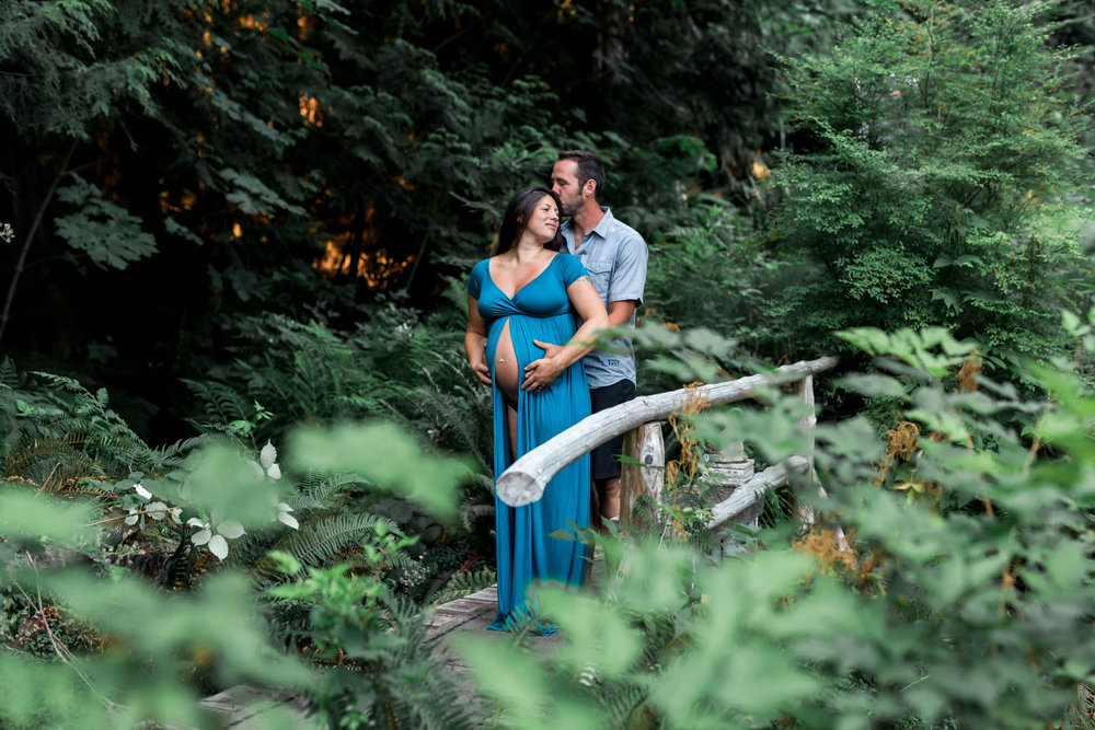 Maternity Photos - Sunshine Coast BC Wedding Photographer - Vancouver Wedding Photographer - Sunshine Coast Elopement Photos - IMG_0219.jpg