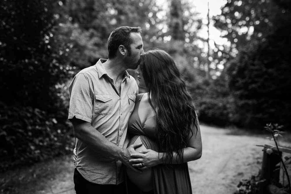 Maternity Photos - Sunshine Coast BC Wedding Photographer - Vancouver Wedding Photographer - Sunshine Coast Elopement Photos - IMG_0398.jpg