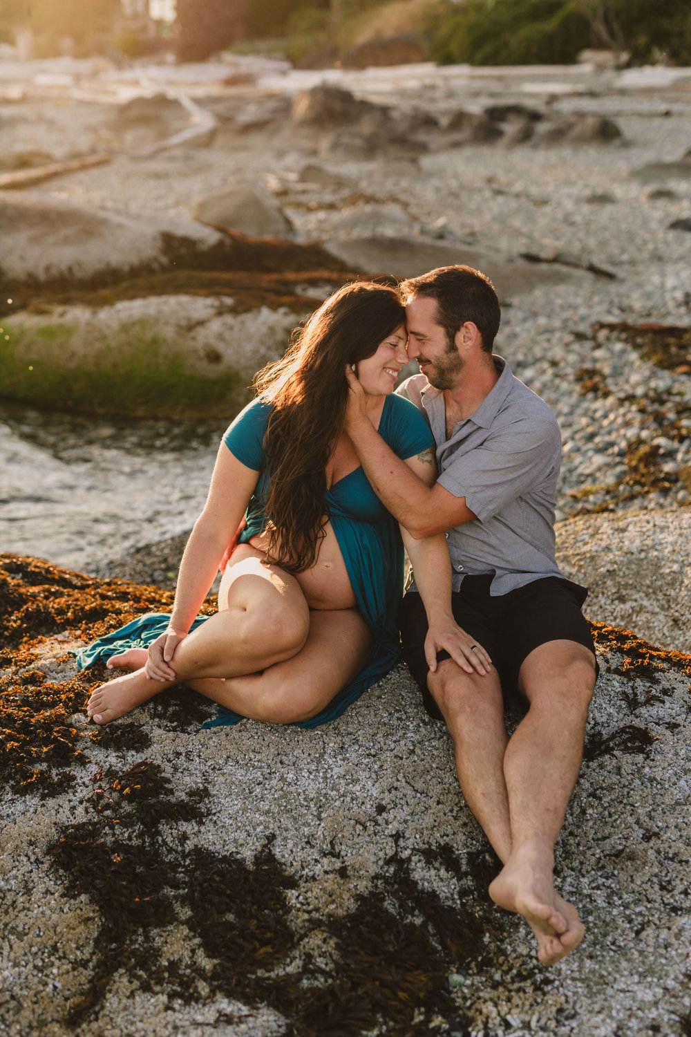 Maternity Photos - Sunshine Coast BC Wedding Photographer - Vancouver Wedding Photographer - Sunshine Coast Elopement Photos - IMG_0768_1.jpg