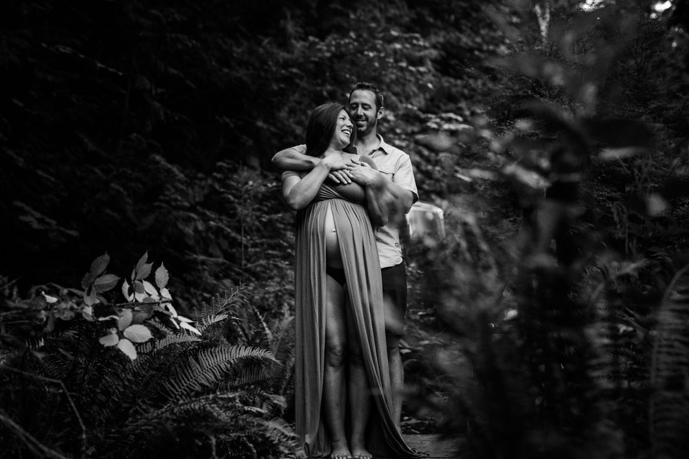 Maternity Photos - Sunshine Coast BC Wedding Photographer - Vancouver Wedding Photographer - Sunshine Coast Elopement Photos - IMG_0274.jpg