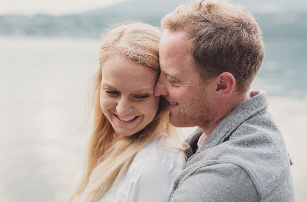 Keats Island Engagement Photos - Sunshine Coast Engagement Photos - Sunshine Coast Wedding Photographer - Vancovuer Wedding Photographer - Jennifer Picard Photography - IMG_0693.jpg