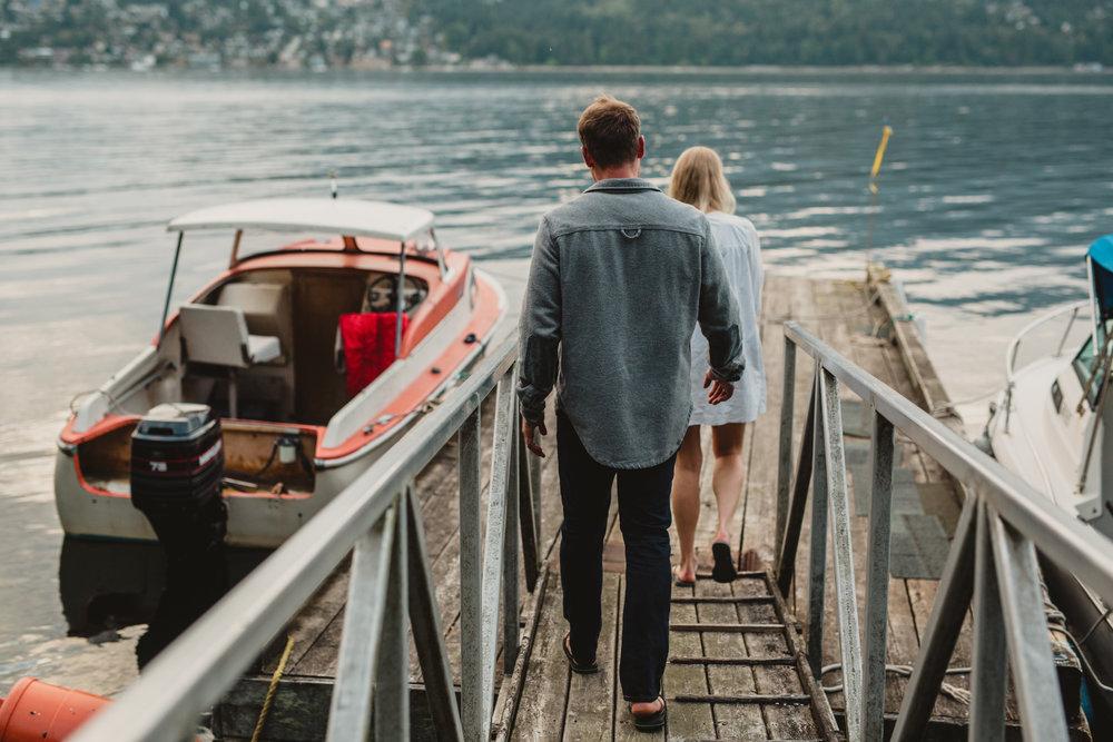 Keats Island Engagement Photos - Sunshine Coast Engagement Photos - Sunshine Coast Wedding Photographer - Vancovuer Wedding Photographer - Jennifer Picard Photography - IMG_0741.jpg