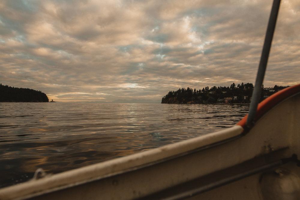 Keats Island Engagement Photos - Sunshine Coast Engagement Photos - Sunshine Coast Wedding Photographer - Vancovuer Wedding Photographer - Jennifer Picard Photography - IMG_3368.jpg