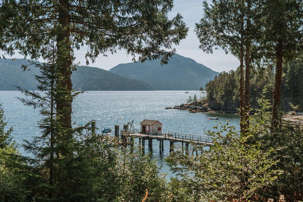 Camp Fircom Wedding - Vancouver Wedding Photographer & Videographer - Sunshine Coast Wedding Photos - Sunshine Coast Wedding Photographer - Jennifer Picard Photography - IMG_0020.jpg