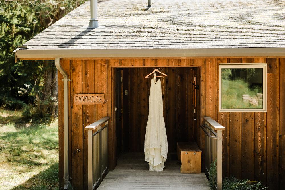 Camp Fircom Wedding - Vancouver Wedding Photographer & Videographer - Sunshine Coast Wedding Photos - Sunshine Coast Wedding Photographer - Jennifer Picard Photography - IMG_2221.jpg