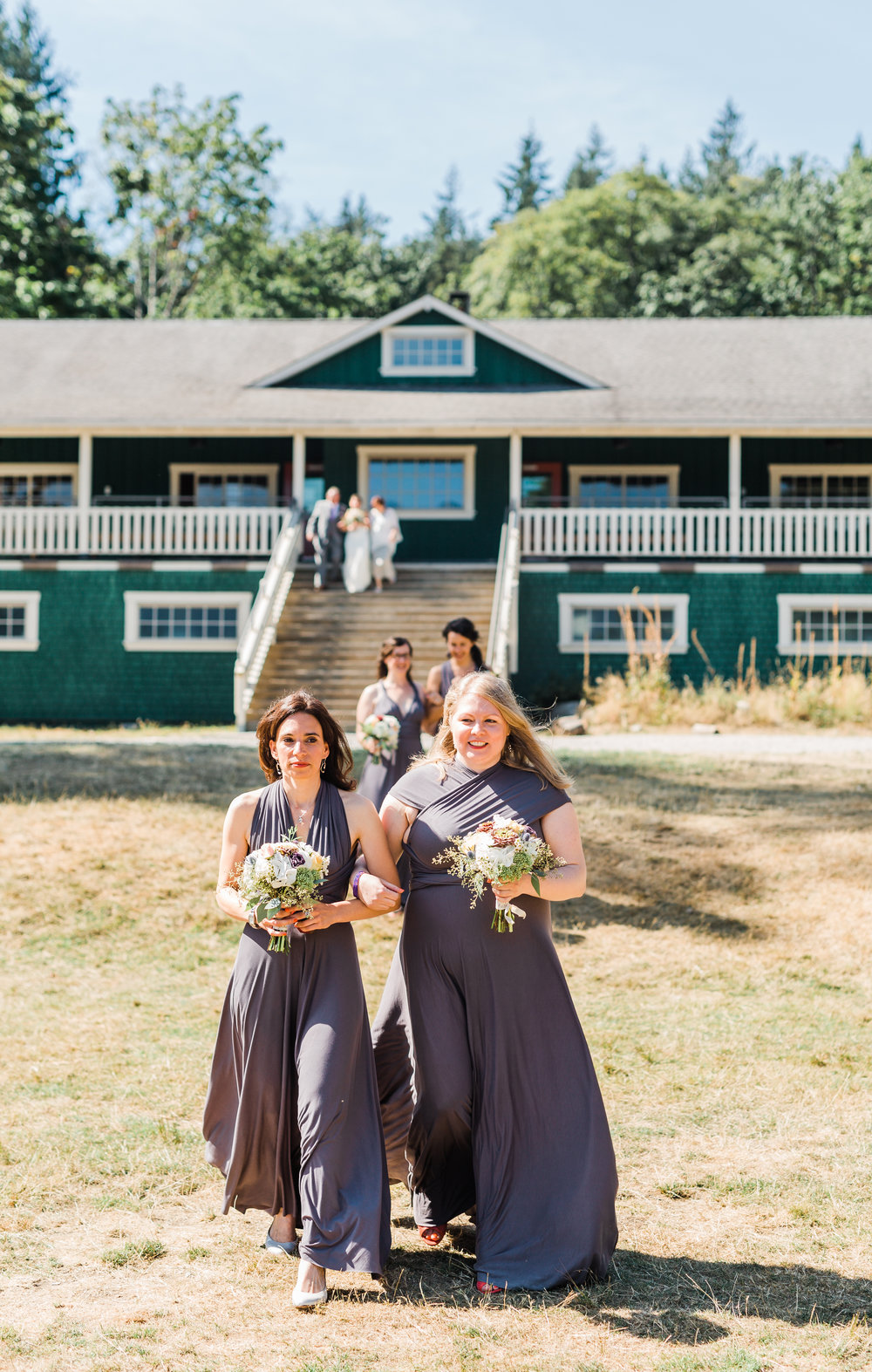 Camp Fircom Wedding - Vancouver Wedding Photographer & Videographer - Sunshine Coast Wedding Photos - Sunshine Coast Wedding Photographer - Jennifer Picard Photography - IMG_0552.jpg